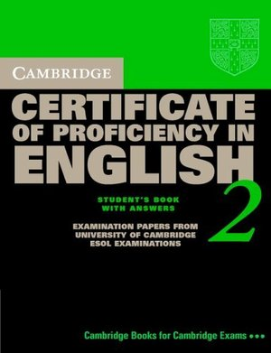 literature on local english proficiency This is a descriptive research of a correlation type where 120 students were sampled from a college of education to find out the relationship between proficiency in english language and academic performance among students of science and technical education.