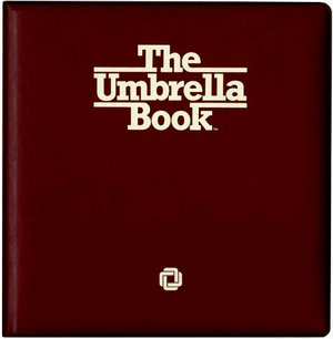 The Umbrella Book [Griffin Communications]
