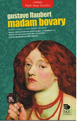 an analysis of the controversial novel madame bovary by gustave flaubert Madame bovary (book) : flaubert, gustave : emma bovary is the original desperate housewife beautiful but bored, she spends lavishly on clothes and on her home and embarks on two disappointing affairs in an effort to make her life everything she believes it should be.